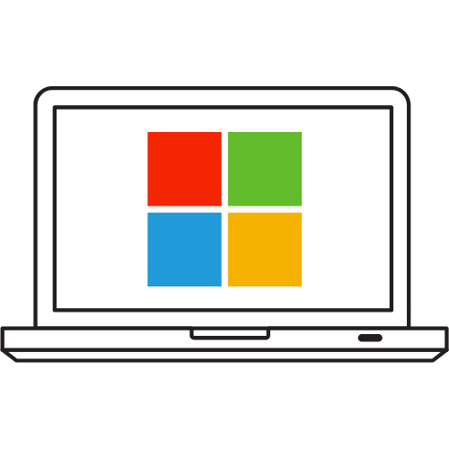 Download I-Connect on Windows computer